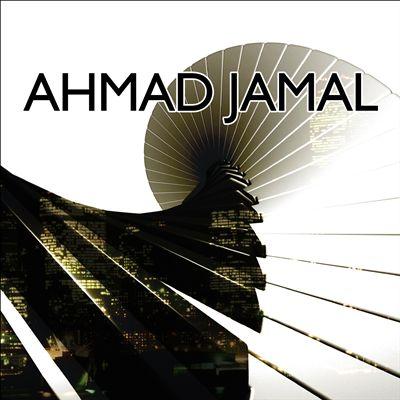 Ahmad Jamal [Suite 102]