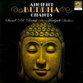 Ancient Buddha Chants
