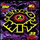 Euro Mix, Vol. 2