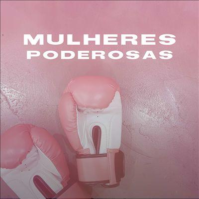波德罗萨多赫雷斯