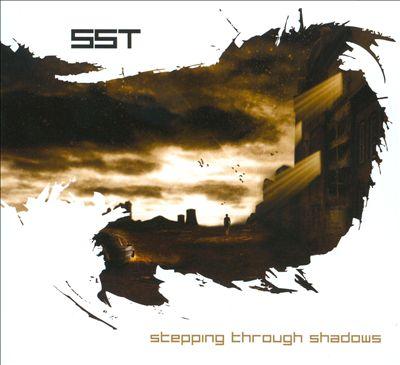 Stepping Through Shadows