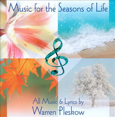 Music for the Seasons of Life