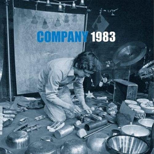 Company 1983