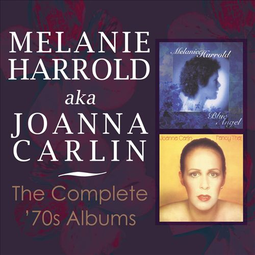 The Complete '70s Albums