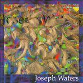Joseph Waters