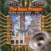 Trans-Euro Bass, Vol. 1