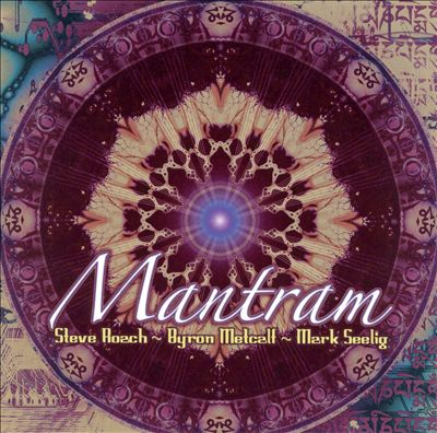 Mantram