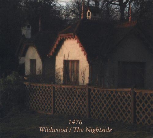 Wildwood/The Nightside