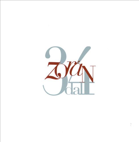34 Dal