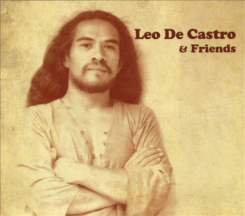 Leo de Castro & Friends