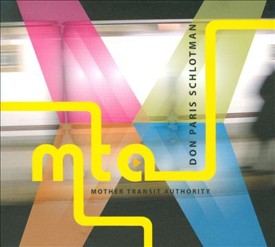Mother Transit Authority