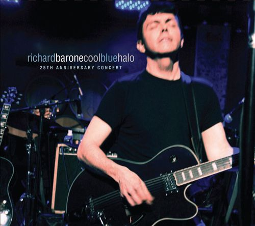 Cool Blue Halo: 25th Anniversary Concert