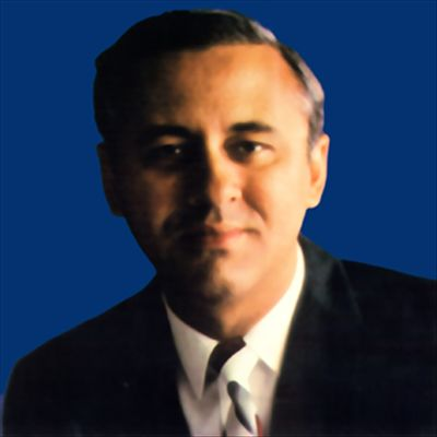 Leonard Pennario