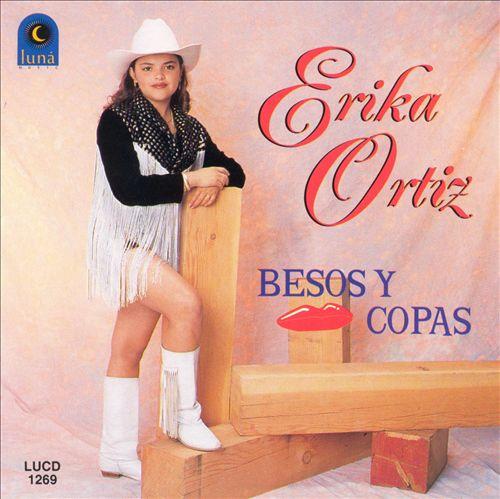 Besos Y Copas