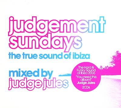 Euphoria: Judgement Sunday