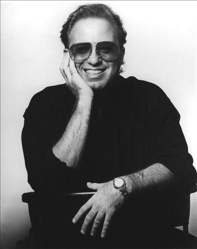 David Kershenbaum