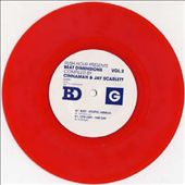Beat Dimensions Vol. 2