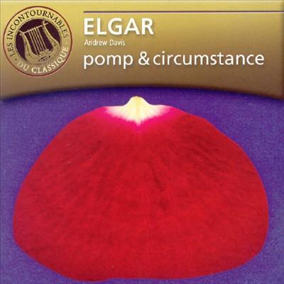 Elgar: Pomp & Circumstance