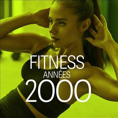 健身安妮丝2000
