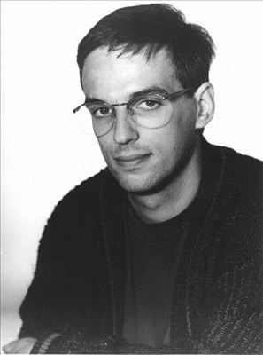 Stefan Sanderling