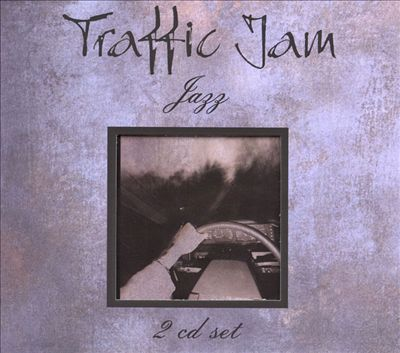 Traffic Jam Jazz [Direct Source]