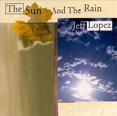 Sun and the Rain