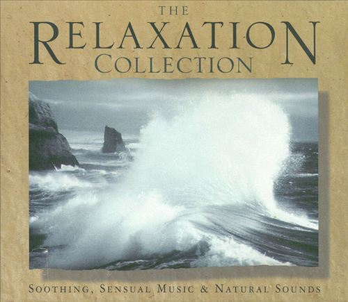 Relaxation Collection [Relaxation]