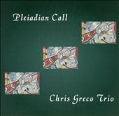 Pleiadian Call