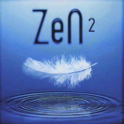 Zen, Vol. 2
