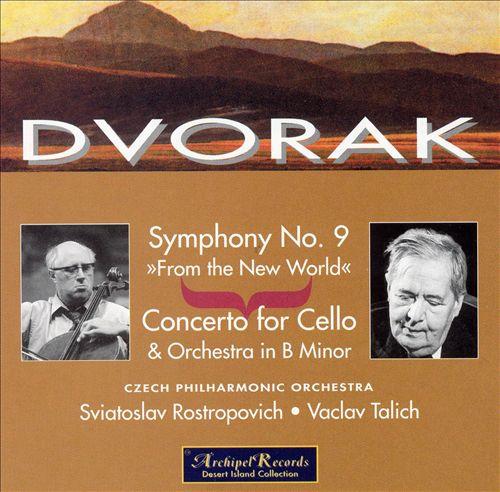 Symphony No. 9, arranged for piano, 4 hands (
