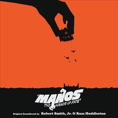 Manos - Hands of Fate