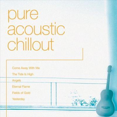 Pure Acoustic Chillout