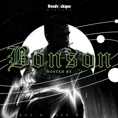 Fresh N Dope Mixtape