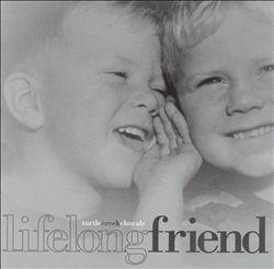Lifelong Friend