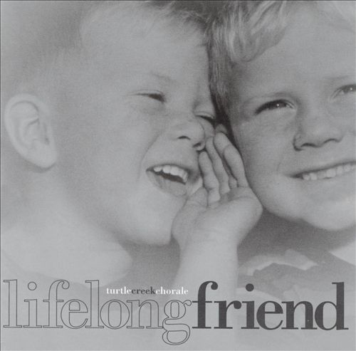 Lifelong Friend