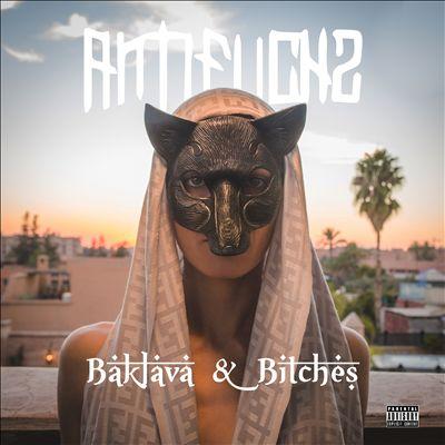 Baklava & Bitches
