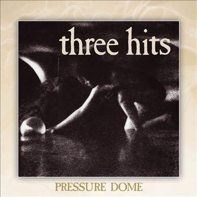 Pressure Dome