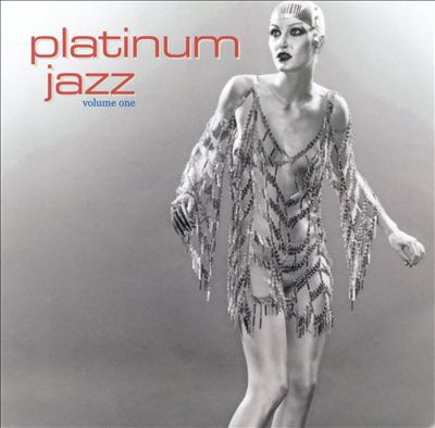 Platinum Jazz, Vol. 1
