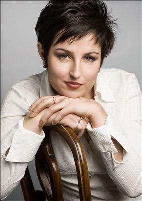 Agnieszka Franków-Zelazny