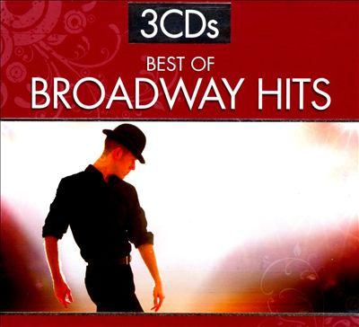 Best of Broadway Hits