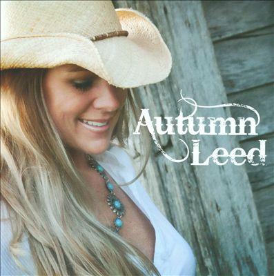Autumn Leed