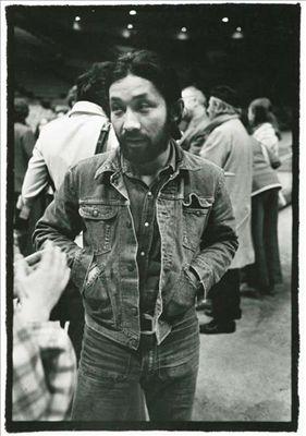 Yoshi Wada