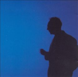 Live Blue Roma (The Archeology of Sound)