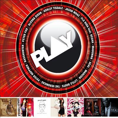 Play 2009