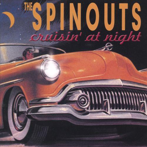Cruisin' at Night