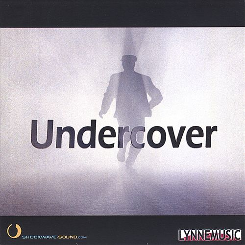 Undercover: Royalty Free Music by Shockwave-Sound.com