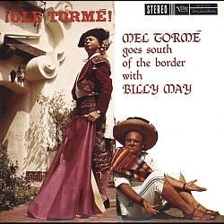 Olé Tormé