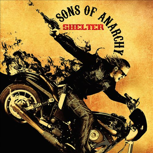 Sons of Anarchy: Shelter