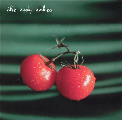 Ruby Rakes