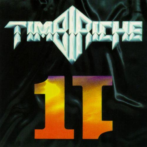 Timbiriche 11